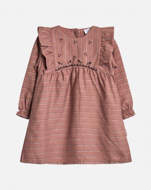 38876-claire-mini-ditten-kjole