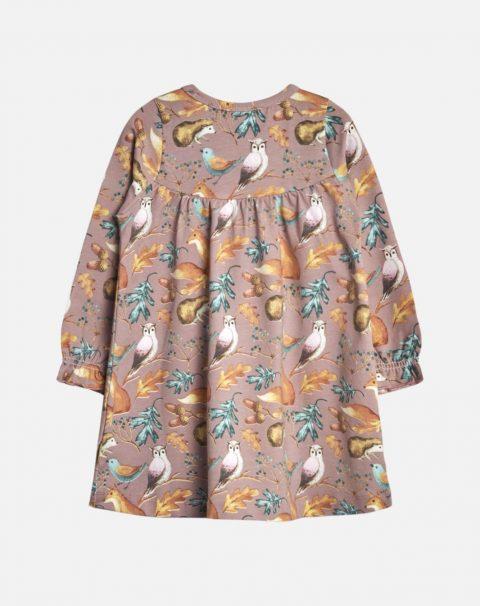 38877-claire-mini-darlene-kjole (1)
