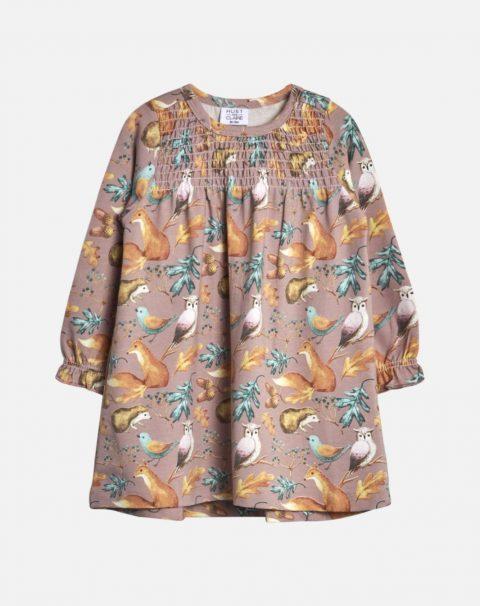 38877-claire-mini-darlene-kjole