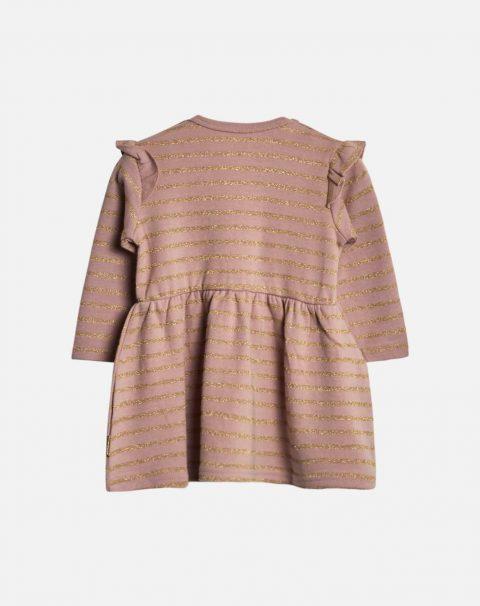 38882-claire-baby-deluna-kjole (1)