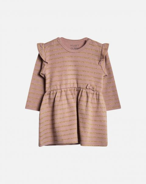 38882-claire-baby-deluna-kjole