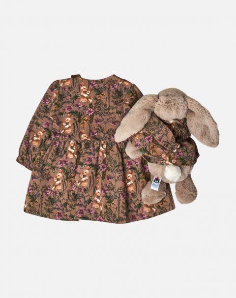 38884-claire-baby-dollie-kjole (1)