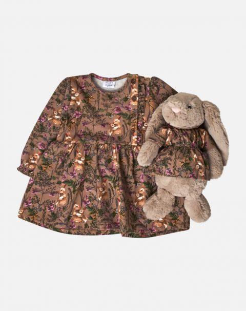 38884-claire-baby-dollie-kjole
