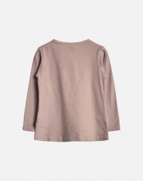39270-claire-mini-alma-t-shirt (1)