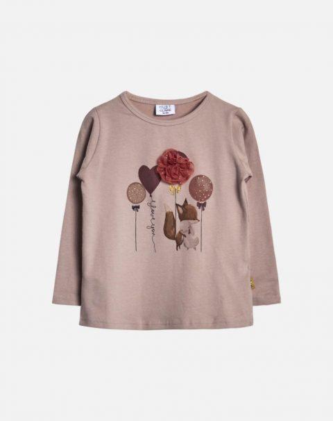 39270-claire-mini-alma-t-shirt