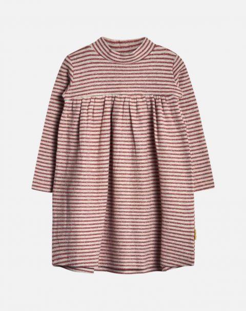 39272-claire-mini-djoanna-kjole