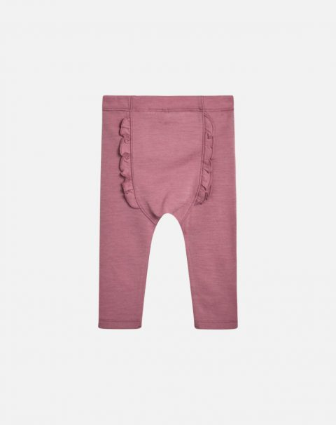39673-wool-merino-lotta-leggings (1)