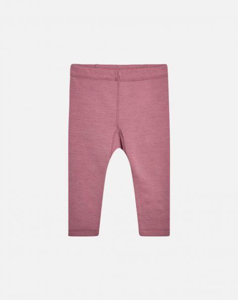39673-wool-merino-lotta-leggings