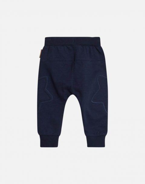 40024-hust-baby-gus-joggingbukser (1)