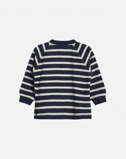 40035-hust-baby-sylvester-sweatshirt (1)