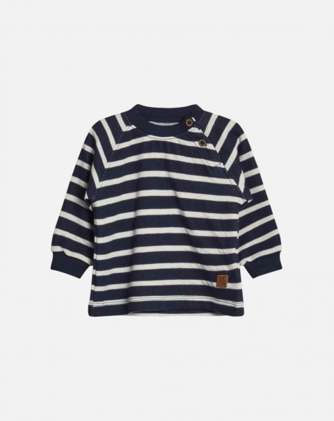 40035-hust-baby-sylvester-sweatshirt