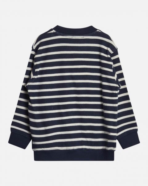 40105-hust-mini-sejer-sweatshirt (1)