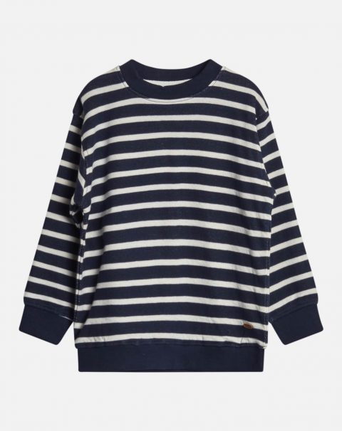 40105-hust-mini-sejer-sweatshirt