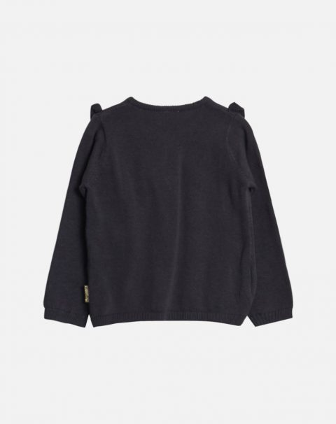 40129-claire-mini-cheri-cardigan (1)