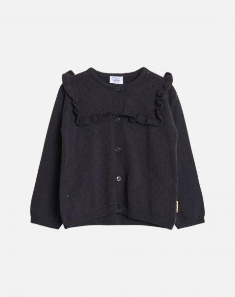 40129-claire-mini-cheri-cardigan