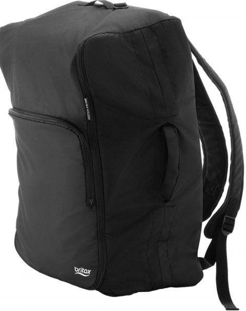 BRITAX_HOLIDAY_DOUBLE_TravelBag_2017_72dpi_2000x2000