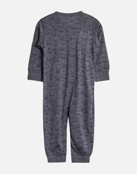 woolsilk-mila-nightwear_1200w (1)