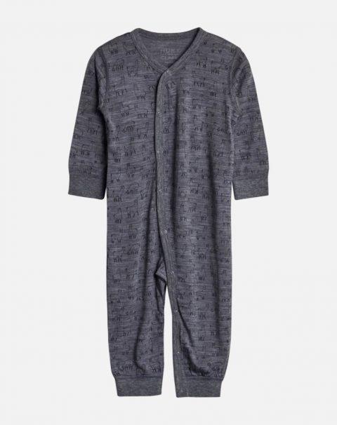 woolsilk-mila-nightwear_1200w