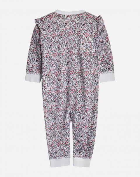 woolsilk-misle-nightwear_1200w (1)