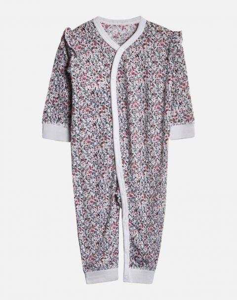 woolsilk-misle-nightwear_1200w