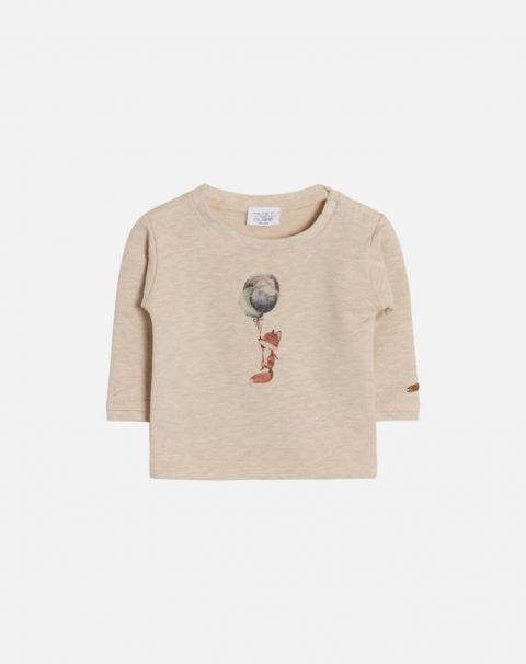 37898-baby-uni-sky-sweatshirt (1)