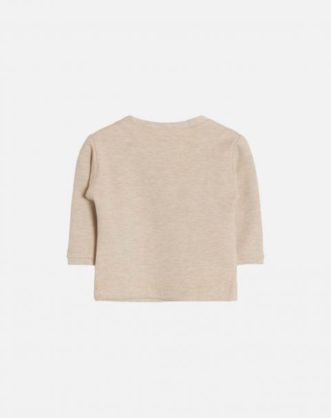 37898-baby-uni-sky-sweatshirt