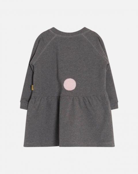 38548-claire-mini-demi-kjole (1)