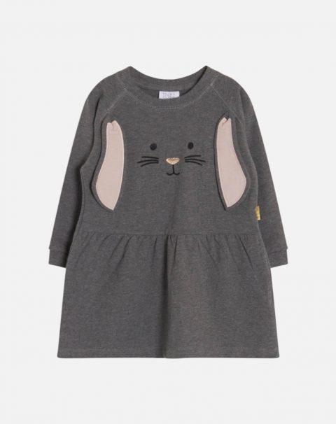 38548-claire-mini-demi-kjole