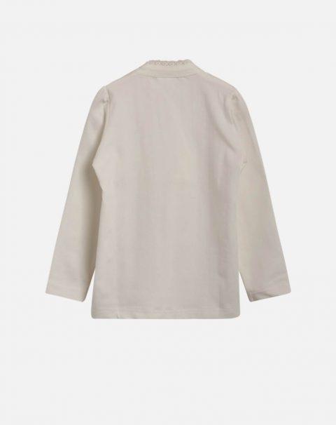 39457-claire-mini-acacie-t-shirt (1)