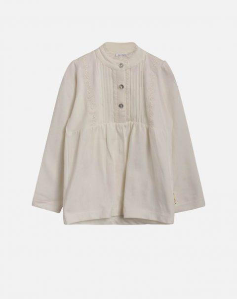 39457-claire-mini-acacie-t-shirt