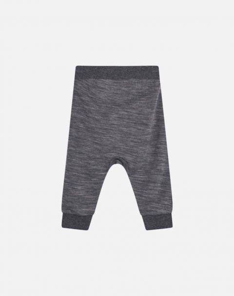 39480-kids-woolbamboo-gaby-joggingbukser (1)