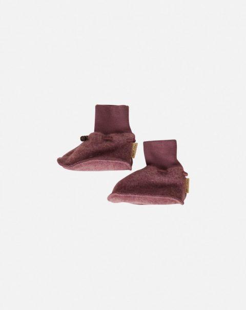 39648-wool-merino-felice-sokker