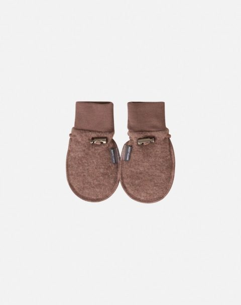 39652-wool-merino-ferri-luffer