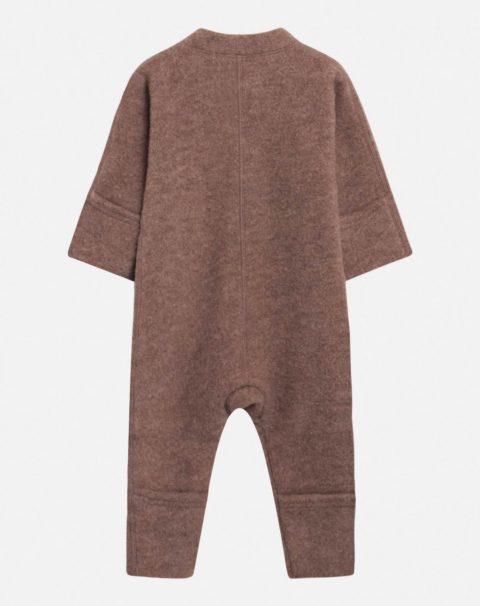 39732-wool-merino-merlin-heldragt (1)