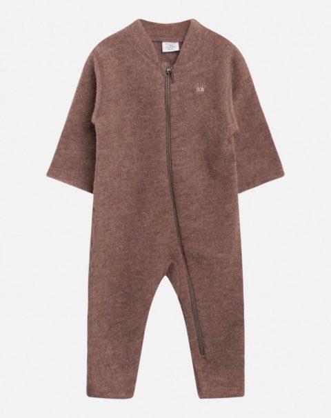 39732-wool-merino-merlin-heldragt