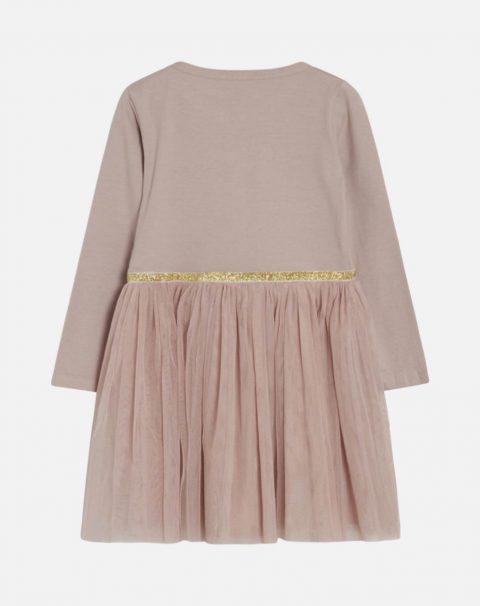 39851-claire-mini-delia-kjole (1)