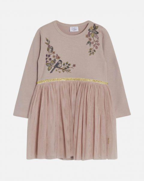 39851-claire-mini-delia-kjole