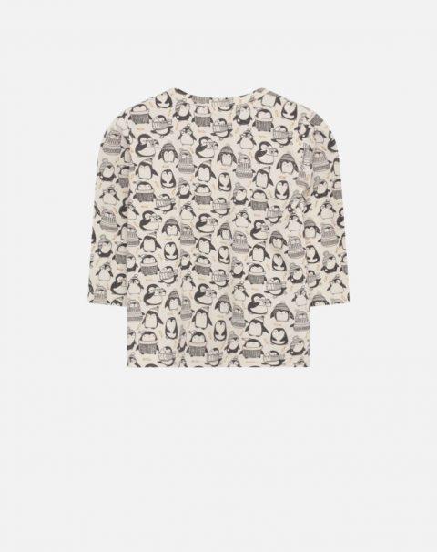39925-baby-uni-alex-t-shirt (1)