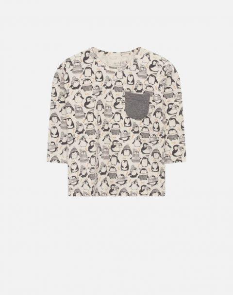 39925-baby-uni-alex-t-shirt