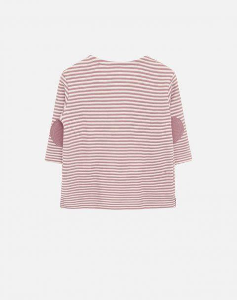 39928-baby-uni-alvig-t-shirt (1)