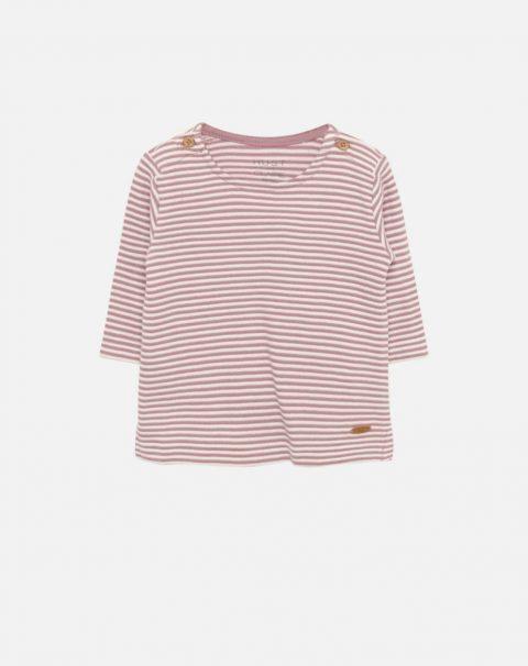 39928-baby-uni-alvig-t-shirt
