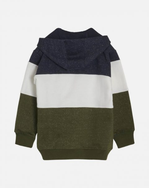 40109-hust-mini-storm-sweatshirt (1)