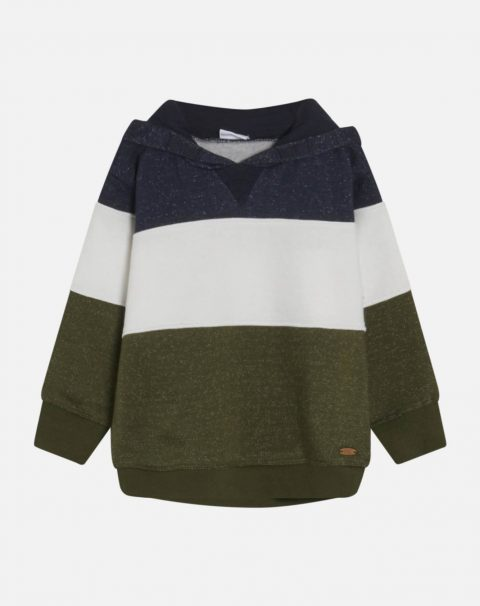 40109-hust-mini-storm-sweatshirt