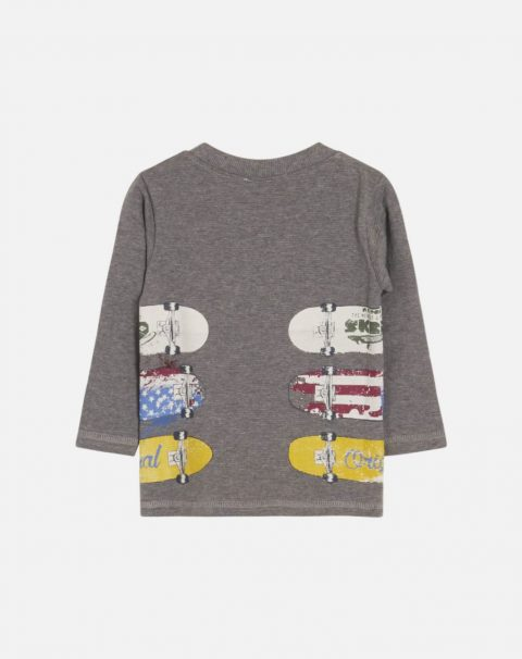 40119-hust-mini-alex-t-shirt (1)