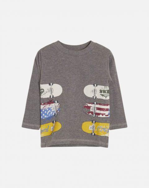 40119-hust-mini-alex-t-shirt