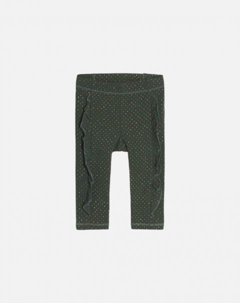 40704-claire-baby-lykke-leggings (1)