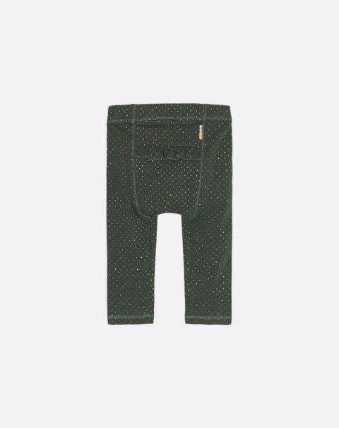 40704-claire-baby-lykke-leggings