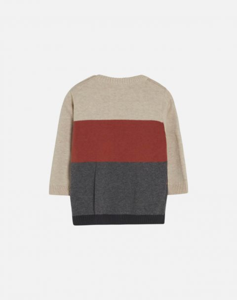 40718-hust-baby-pilou-pullover (1)