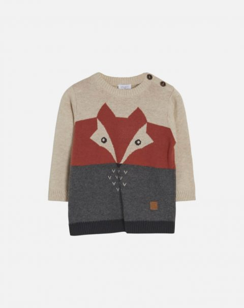 40718-hust-baby-pilou-pullover