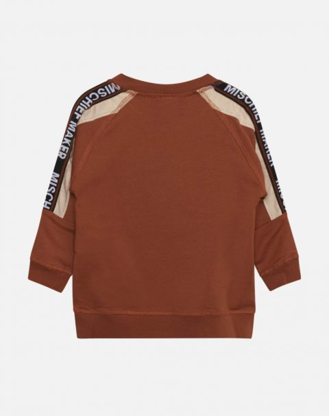 41222-hust-mini-scott-sweatshirt (1)